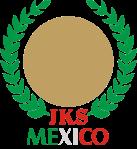 JKS Mex of