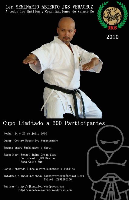 Seminario io 2010