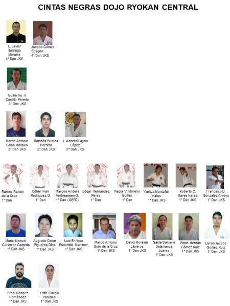 organigrama dojo ryokan 09